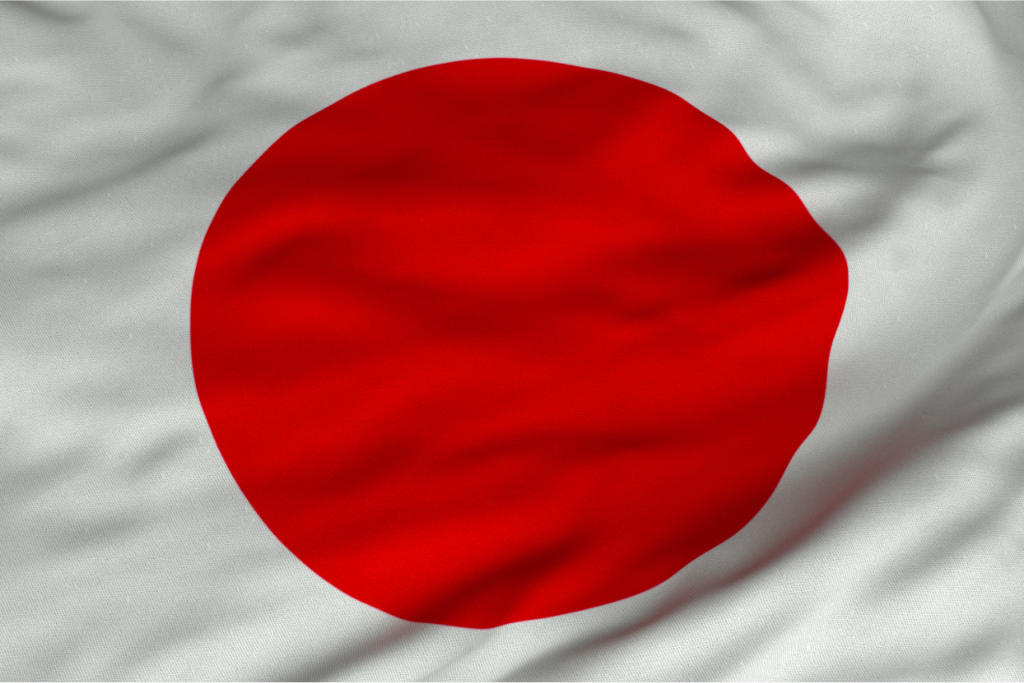 【CFD】日本225の配当