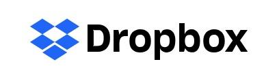 Dropboxでファイル整理