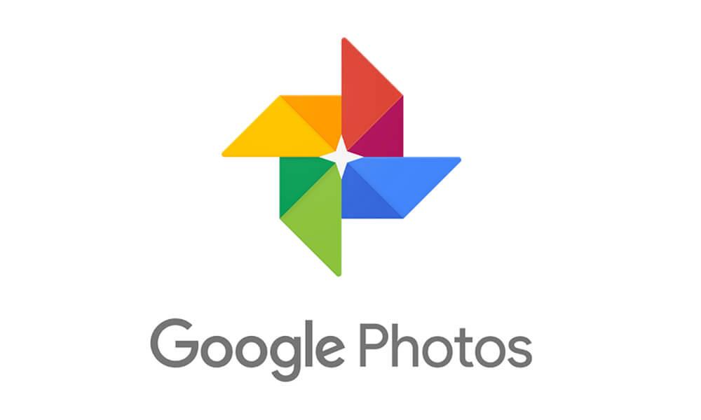 google photoでのアルバム作成