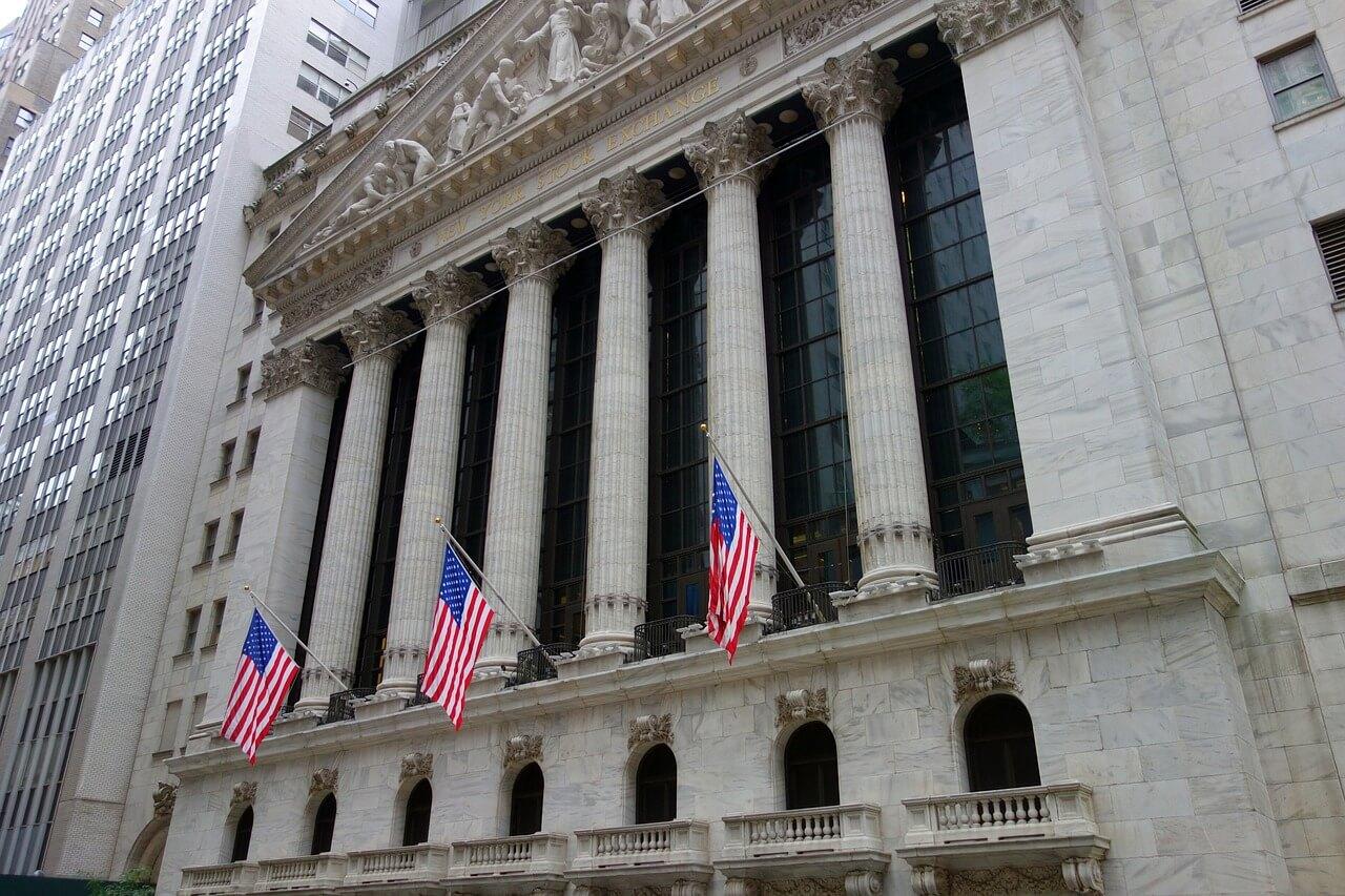 外国株・ETFへの長期投資で安心の老後資金作り