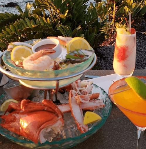 ハワイ島のカムエラプロビジョニングカンパニ