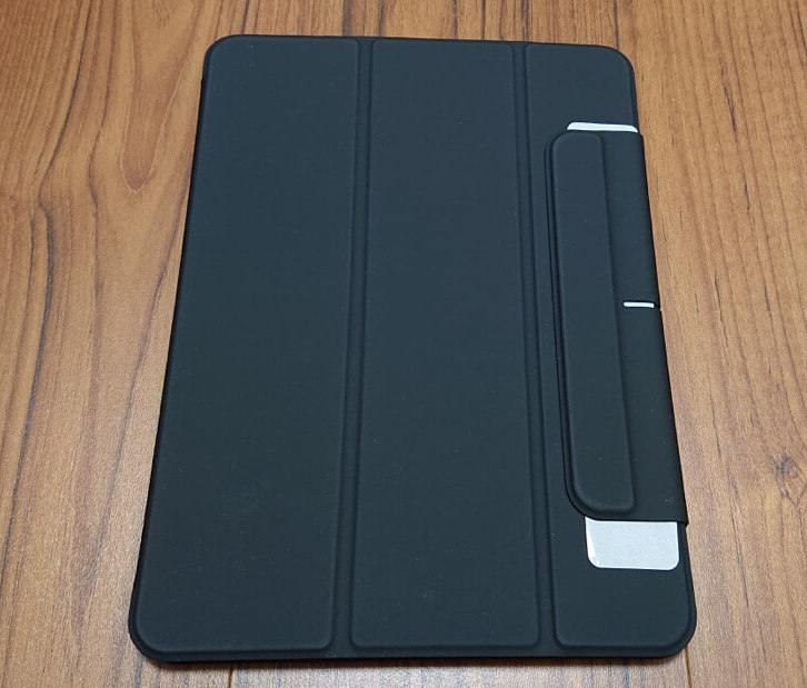 ESRのiPad Air4ケース