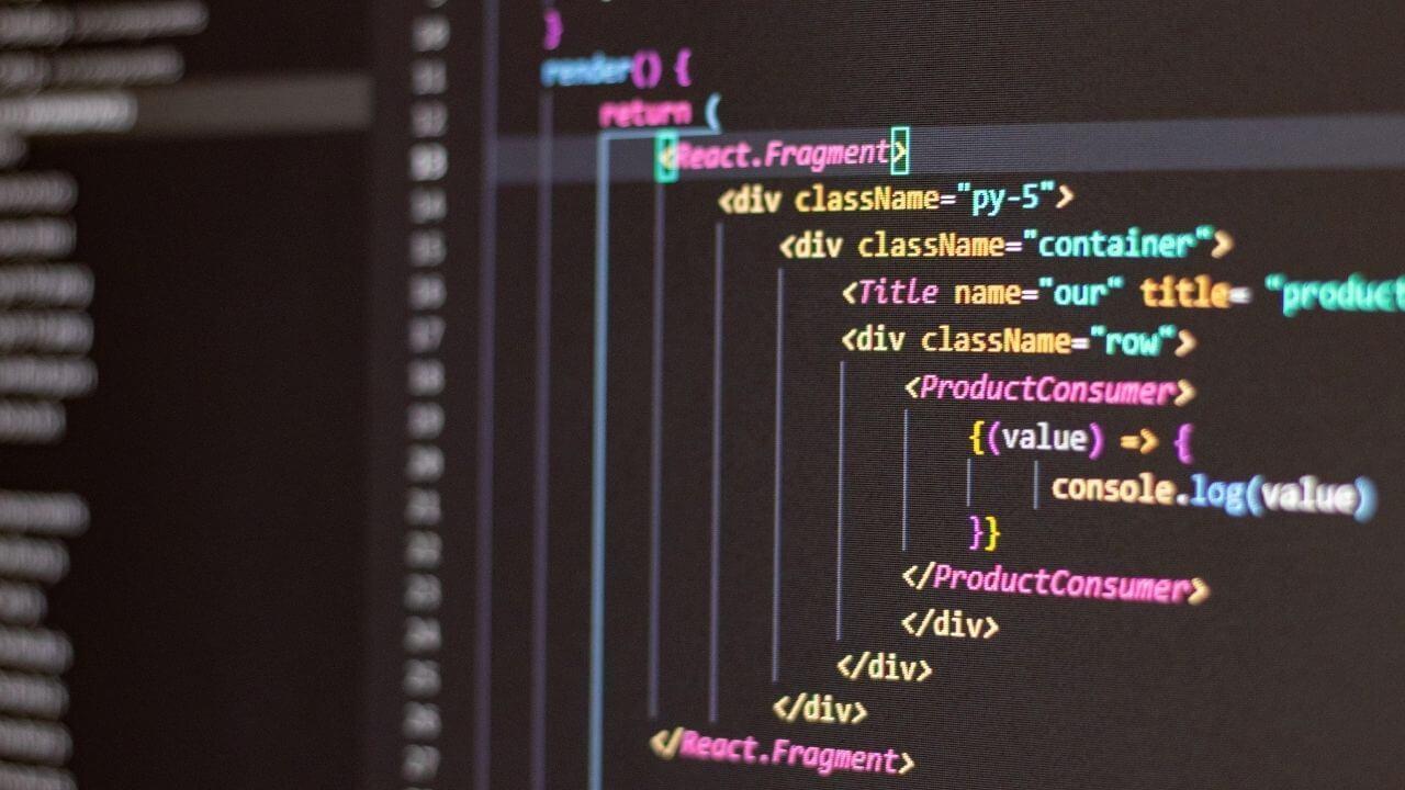 ITエンジニアになるためのおすすめ学習法
